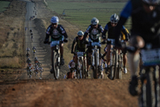 Old Mutual Joberg2c