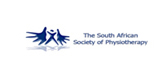 The South African Society of Physiotherapy