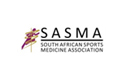 SASMA South African Sports Medicine Association